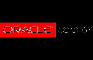 Tame colabora Oracle