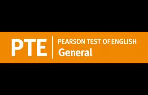 Tame certificado PTE General