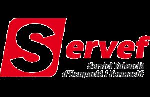 Tame certificado servef
