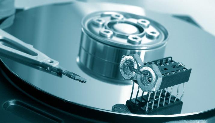 ¿Guardas información en tus discos duros locales? Esta información te interesa