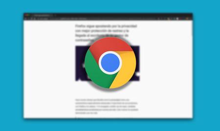 Apple pretende desarrollar su propio buscador web para no depender de Google