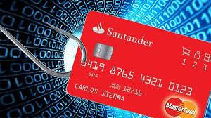 Si te llegan estos correos de Banco Santander o Bankia te están intentando robar el dinero